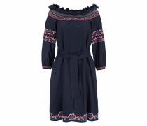 Blusenkleid 'tatiana'