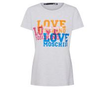 Shirt 'maglietta M/C CON ST. Triplo Logo'