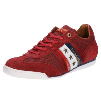Sneaker 'Imola'