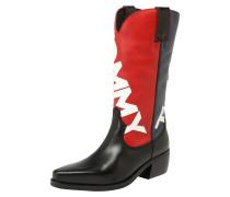 Stiefel 'heritage Cowboy Boot'