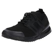 Sneaker 'r200' schwarz