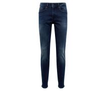 Herren - Jeans 'Taber Bc-C 10213170 01'
