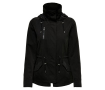 ONLY® Damen Jacken   Sale -72% im Online Shop 085e61b626