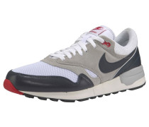 Sneaker »Air Odyssey«