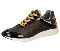 Sneaker ' Malosika-700 '