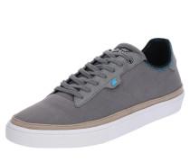 Sneaker 'cordvic' grau