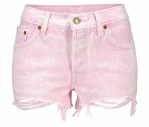 Shorts '501' helllila