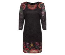 Minikleid 'vest_Darina'