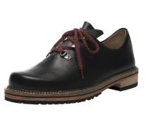 Schuh '6082' schwarz