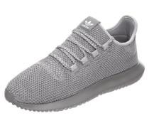 Sneaker 'Tubular Shadow CK' grau