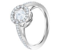 Ring 'Sparkling 5482516'