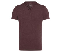 T-Shirt ' ' rot