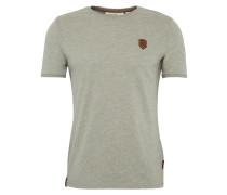 Shirt 'Italienischer Hengst'