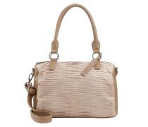 Handtasche 'Ilona Eagle'