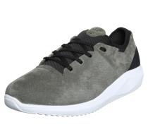 Sneaker 'Ceza' khaki