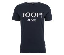 T-Shirt '15 JJJ-08Alex1 10000773'