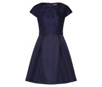 Kleid 'chi CHI Yasmina Dress' navy