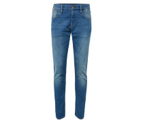 Jeans 'Ralston - Blue Roots'