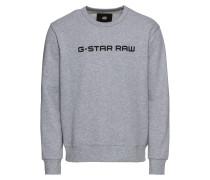 Sweatshirt 'Loaq r sw l/s'