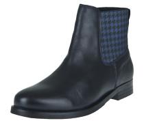 Chelsea Boot 'dayane' blau