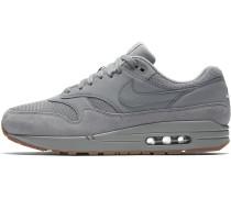 Sneaker 'Air Max 1' graphit
