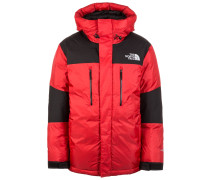 4851d1e77 The North Face Jacken | Sale -60% im Online Shop