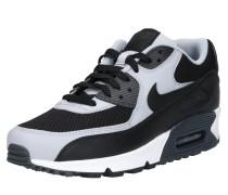 Sneaker 'Air Max 90'