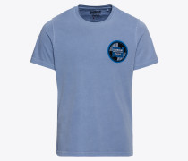 T-Shirt 'lets GO Tee'