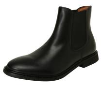 Chelsea Boot 'slfbella' schwarz