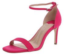 Sandale 'soda' pink