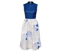 Kleid 'Chi Chi CYd dress'