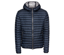 Übergangsjacke 'mens Down Jacket'