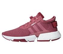 Sneaker 'pod-S3.1 W' bordeaux