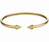 Armspange 'lj-0106-B-58' gold