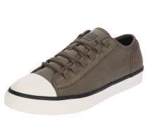 Sneaker 'Scuba Iii' grün