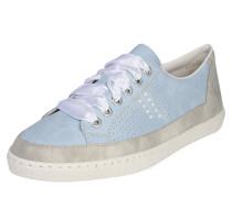 Sneaker 'Spring' hellblau / hellgrau