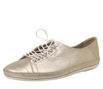 Sneaker 'Rose' gold