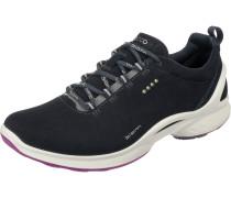 Sneaker 'biom Fjuel W' navy