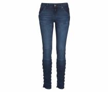 Skinny-fit-Jeans »5620 Staq Mid Skinny«