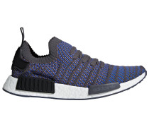 Nmd_R1 Stlt Pk Sneaker