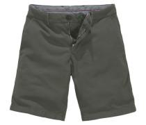 Shorts 'Brooklyn' khaki