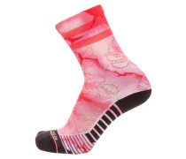 Socken 'Athletic Fusion Zanzibar Crew'