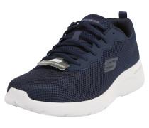 Sneaker 'dynamight 2.0' navy / weiß