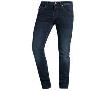 Jeans 'Ricardo' dunkelblau