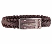 Armband 'centaur Pj26057Blebr.03-L'