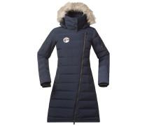 Daunenmantel Bodø Down Lady Coat 7500