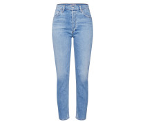 Jeans 'Nico' blue denim