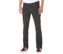 Jeans 'Vorta ' dunkelblau