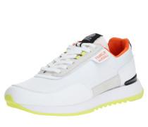 Sneaker 'delta Bleach'