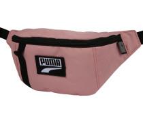Gürteltasche ' Deck Waist Bag' rosa